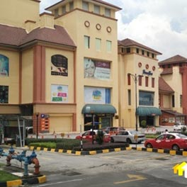 Our Outlets 6 MY